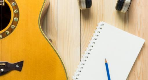 Pros and Cons of a Music Publishing Deal