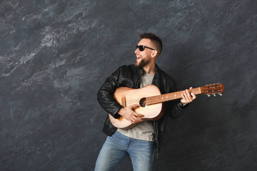 Success Secrets for Upcoming Songwriters