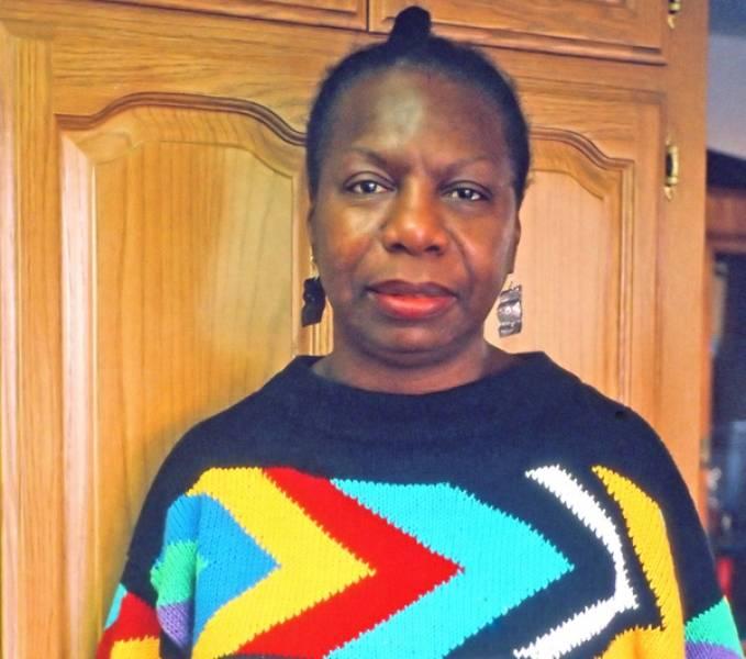The Extraordinary Nina Simone Story