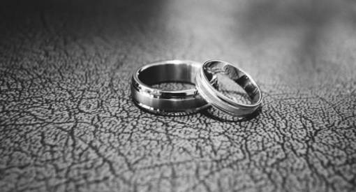 Marriage Counselling in the Modern Era