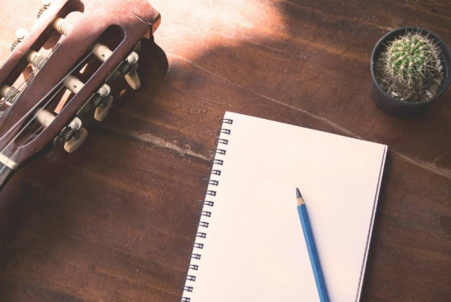 The Crucial Next Steps After Writing
