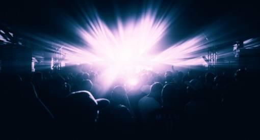 Spotlight on Sia