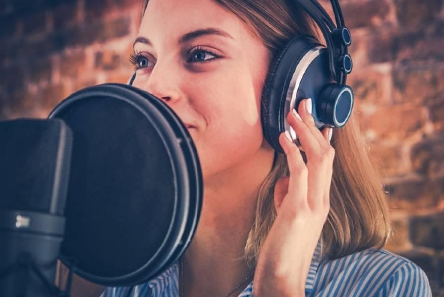 Do These Recordings Sound Like Demos?