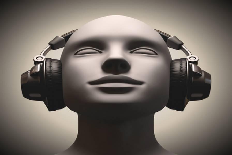 Exploring Quantum Music