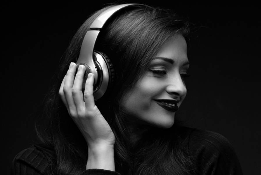 Music for Mental Health