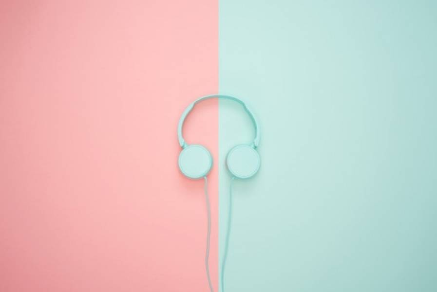 Songs To Listen To While You Work