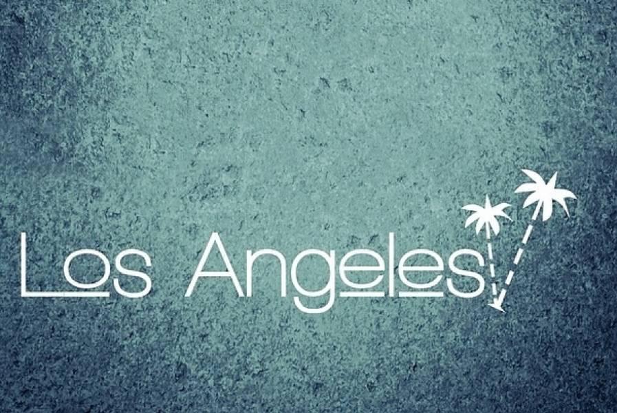 Music Recording Studios - Los Angeles