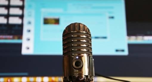 Music Recording Studios - Chicago