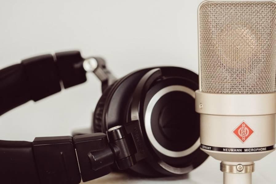 Spotlight on Song Demos