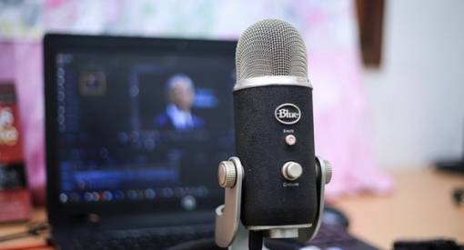 Importance of Online Recording Studios