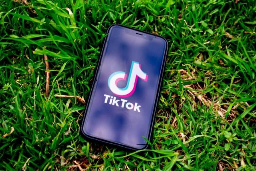 The TikTok Effect