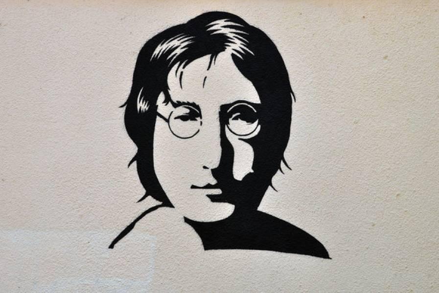 The Musical Legacy of John Lennon