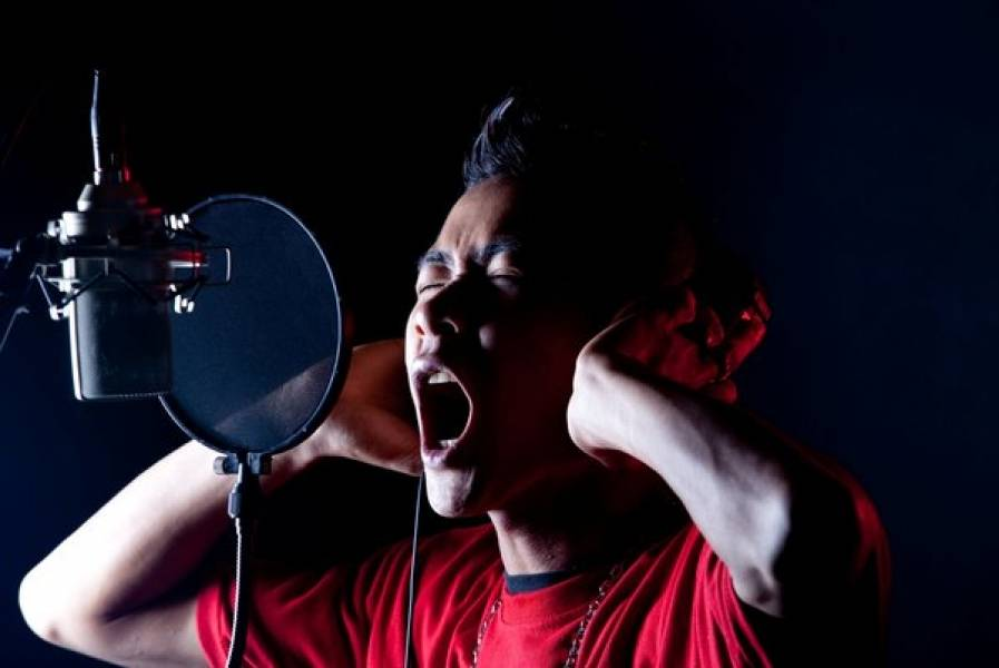Is Your Music Self-Promotion Effective Enough?