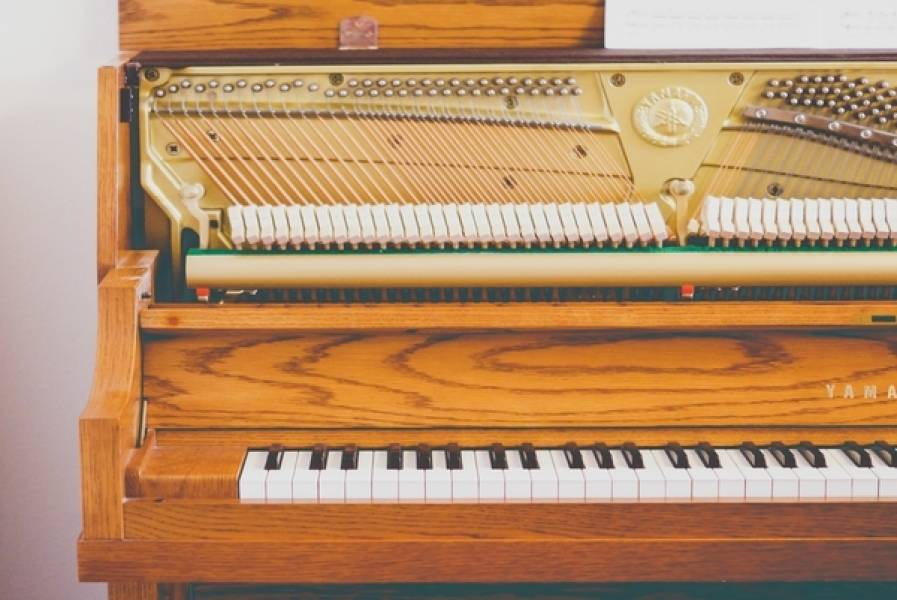 To Learn or not to Learn Piano Tuning