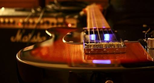 Want to Add Girth to Your Guitar Mix?