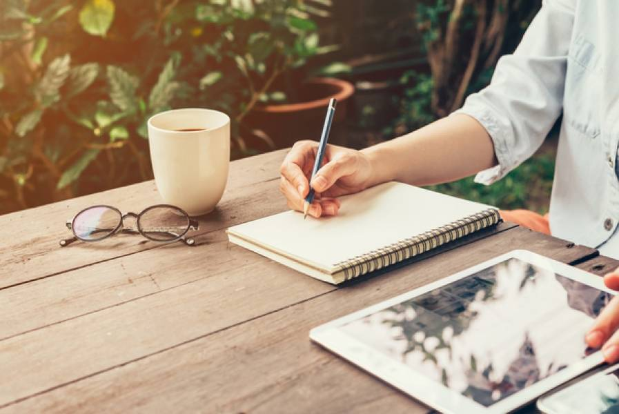 What Aspiring Songwriters Need to Know