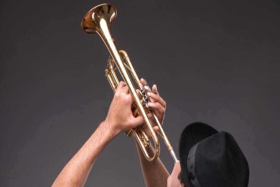 The Case for Live Instruments