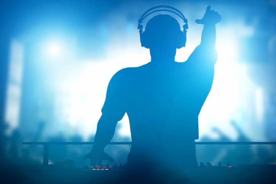 Brand Boosting Basics for Musicians