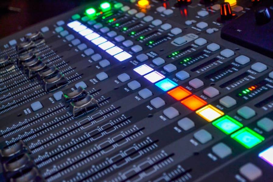 Awesome Audio Plugins for the Serious Producer