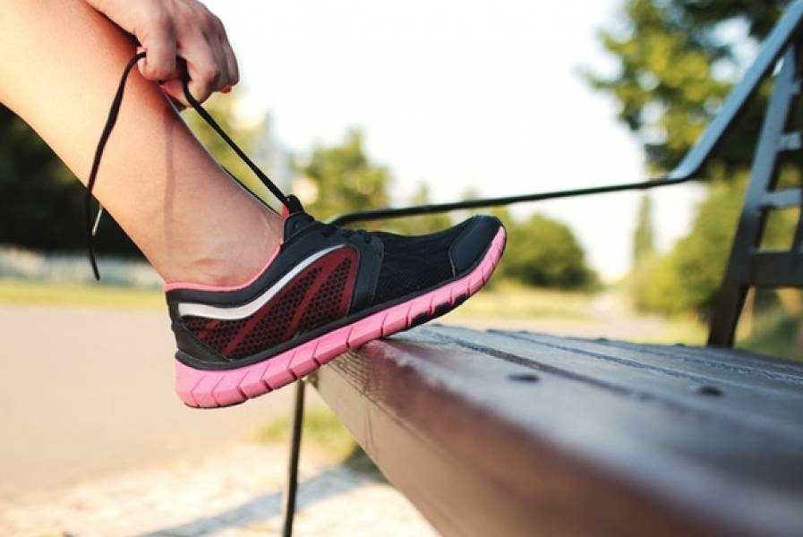 Keep Music-fit With These Exercises