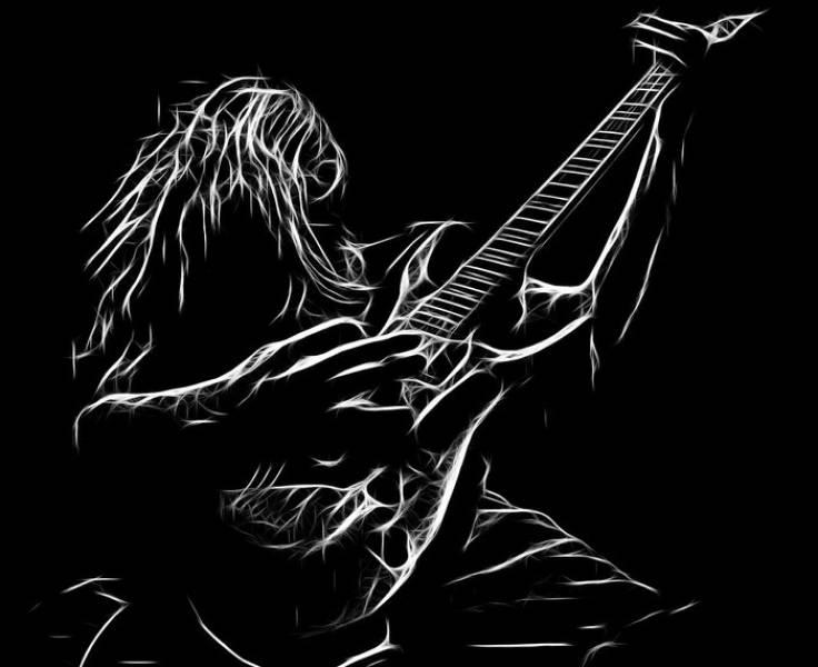Rock Myths Debunked