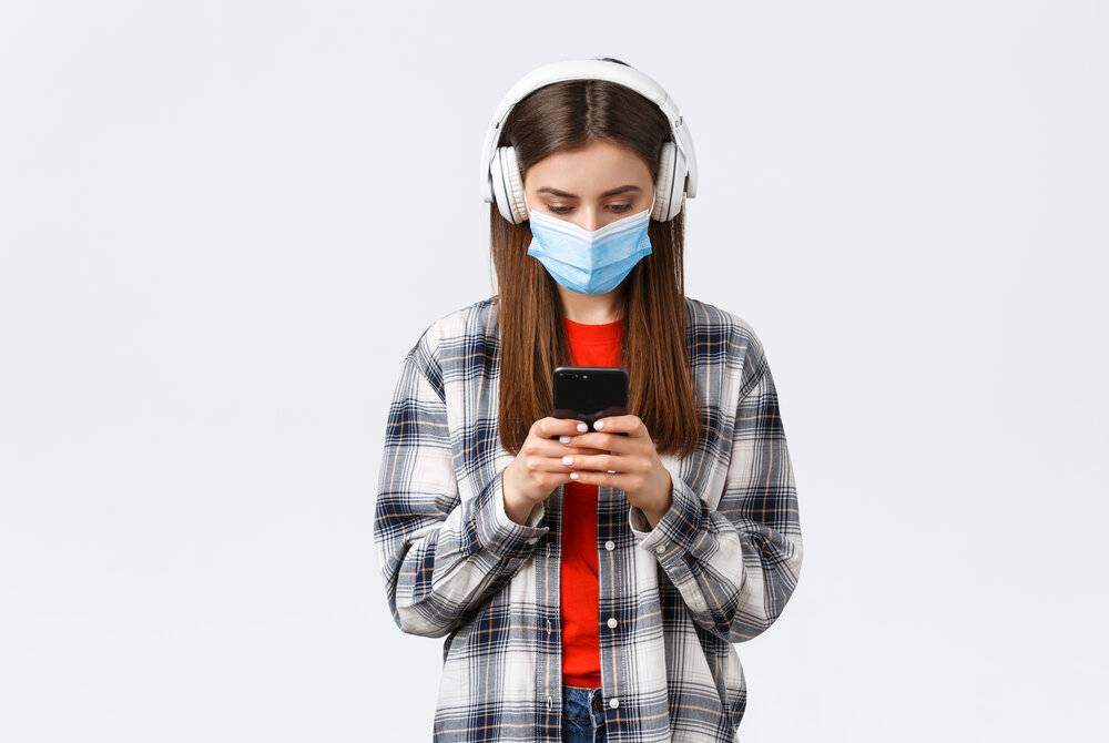 Germs And Music
