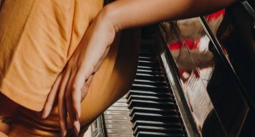 Write Songs Like Olivia Rodrigo
