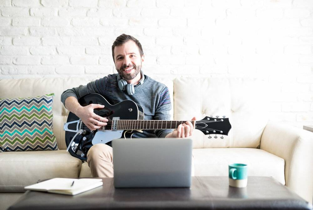 Retirement Planning For Songwriters
