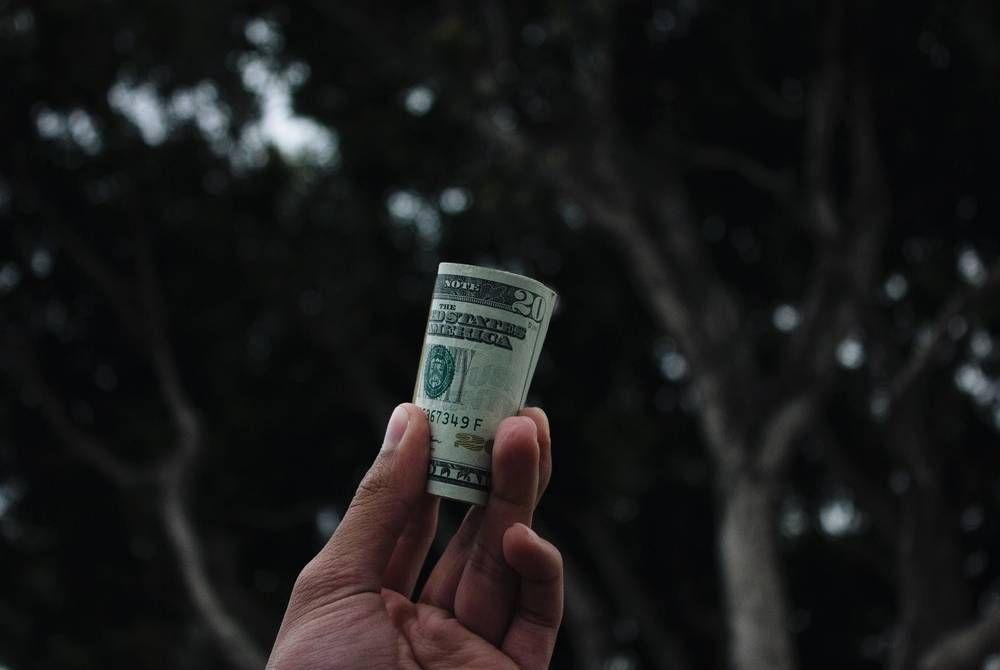 How Songwriters Make Money