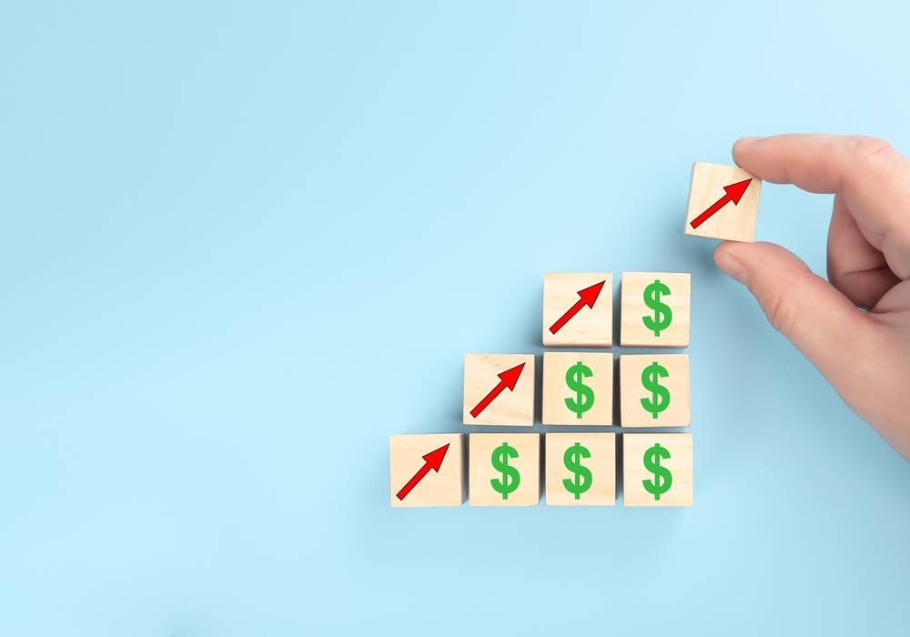 How Music Publishers Make Money