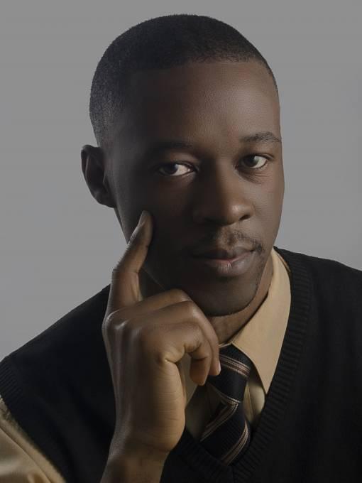 André Douglas